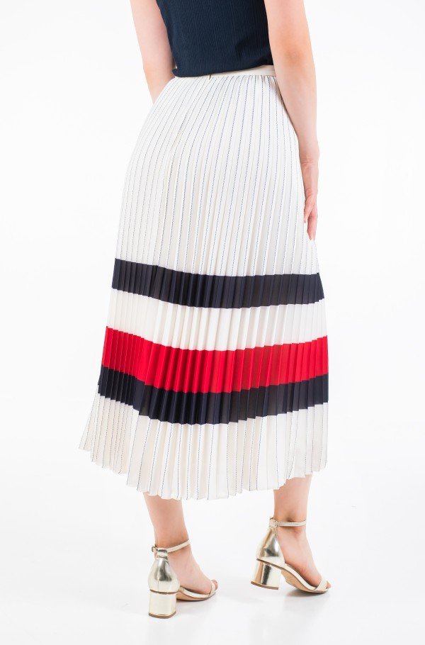 ICON SKIRT-hover
