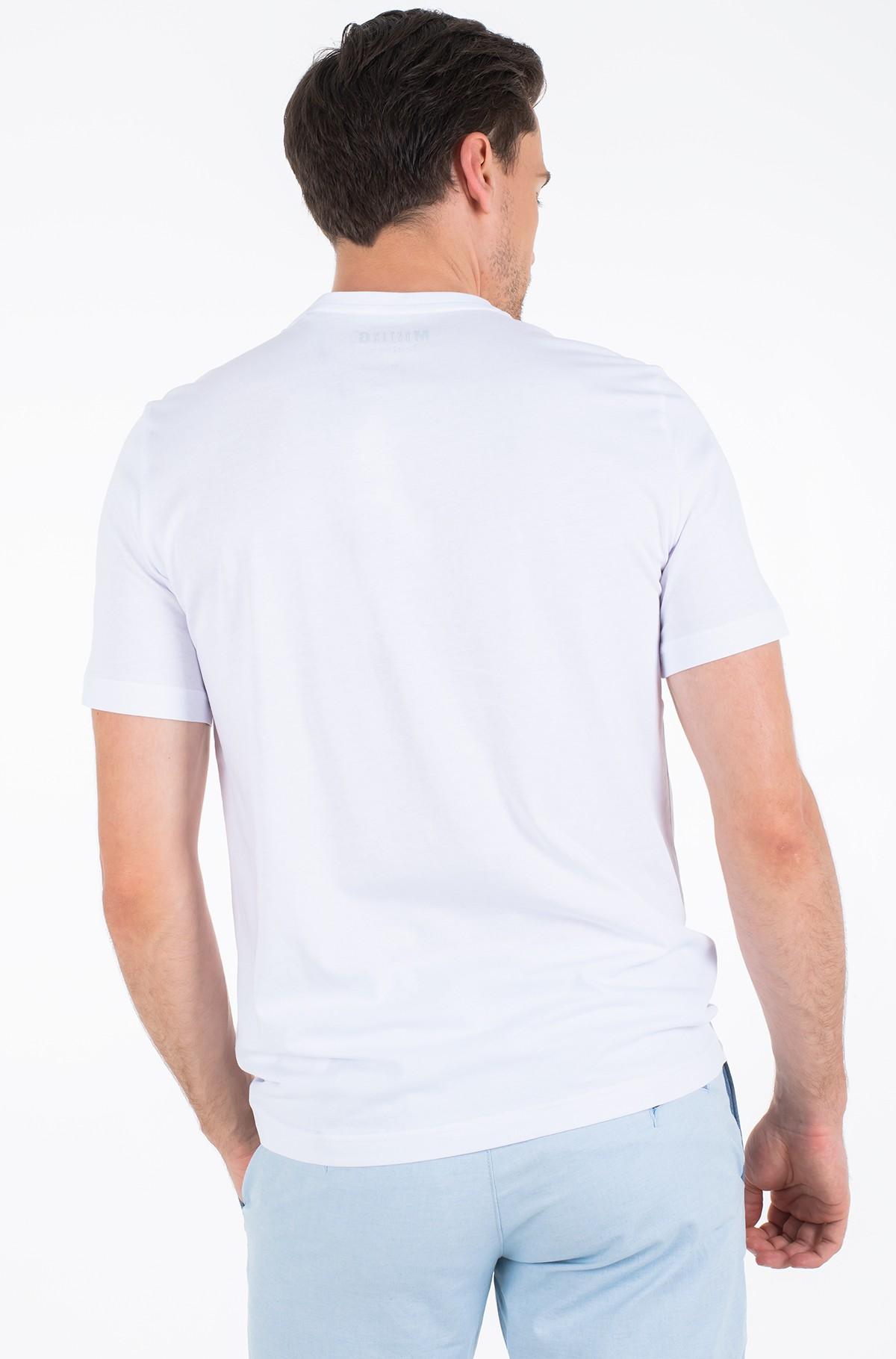 Marškinėliai 1009519-full-2