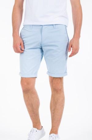 Lühikesed püksid 1021275-1