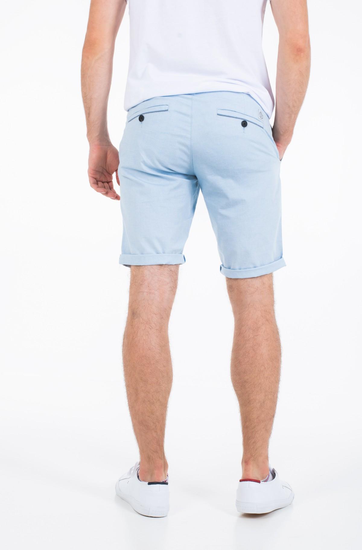 Lühikesed püksid 1021275-full-2