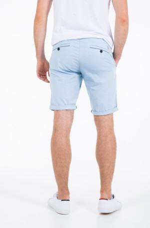Lühikesed püksid 1021275-2