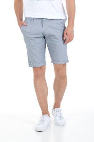 Shorts 1021275-1