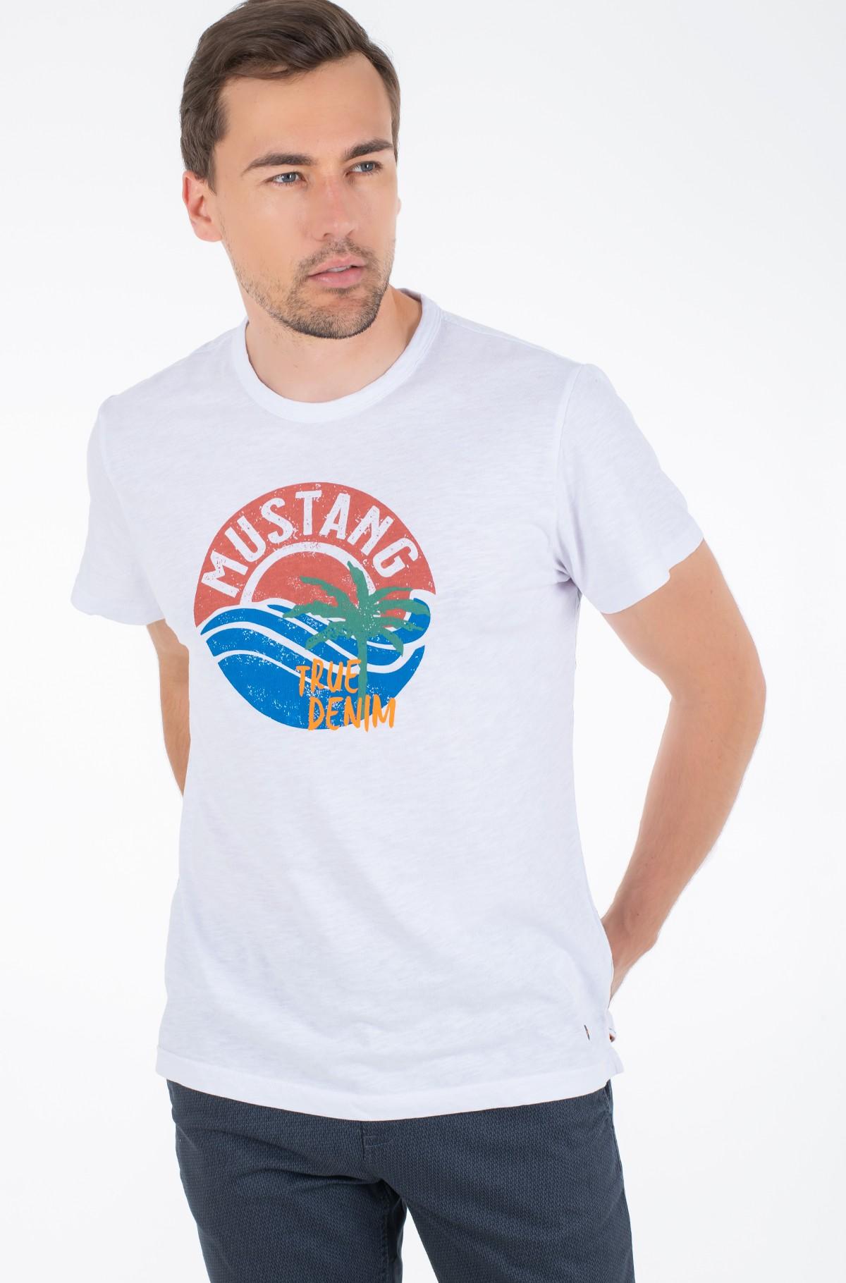 T-shirt 1009534-full-1