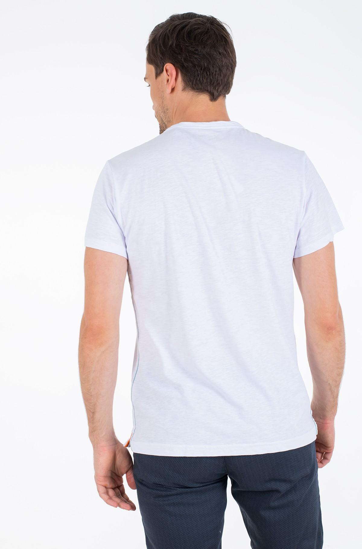 T-shirt 1009534-full-2