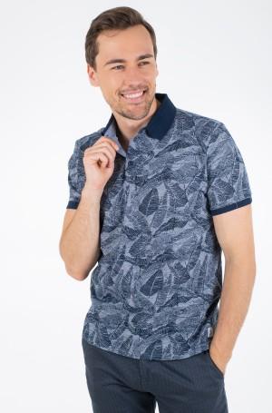 Marškinėliai 1018897-1