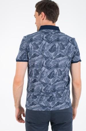 Marškinėliai 1018897-2