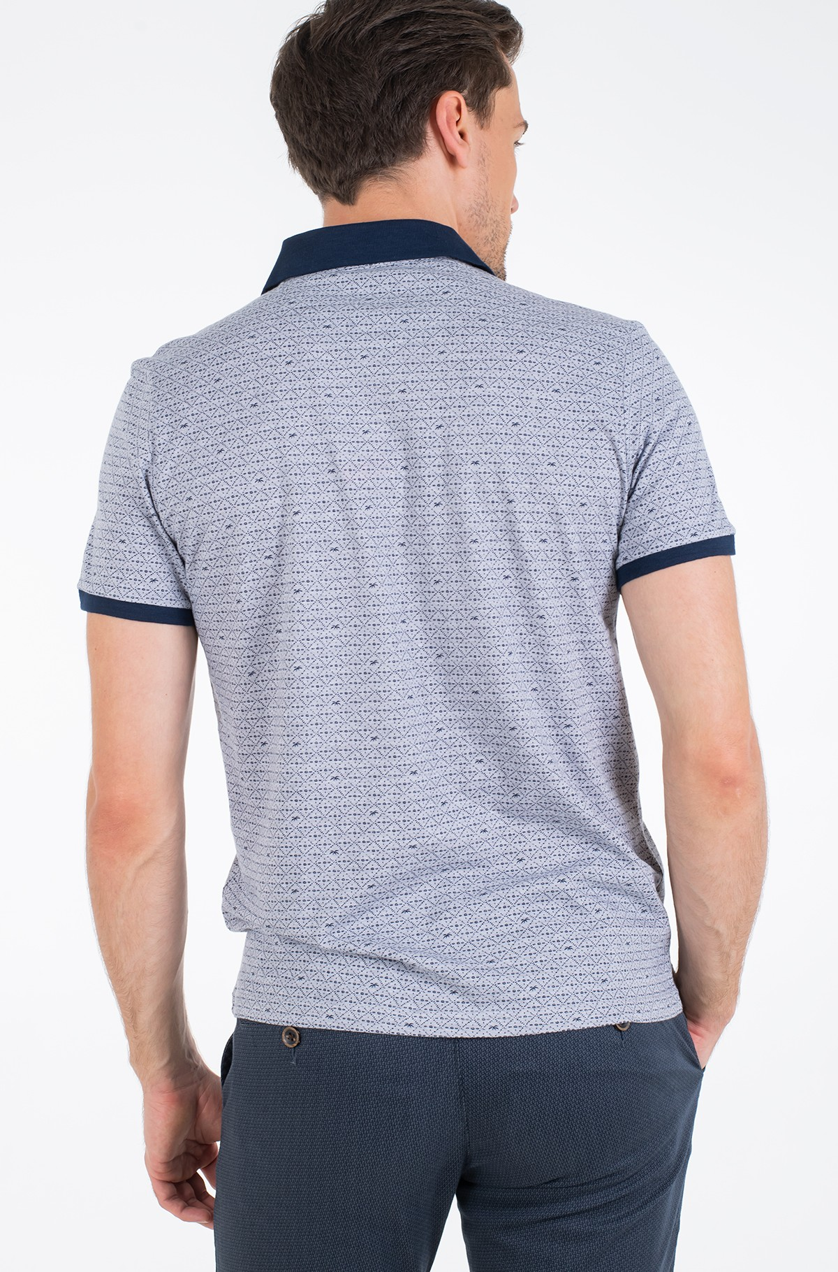 T-shirt 1018897-full-2