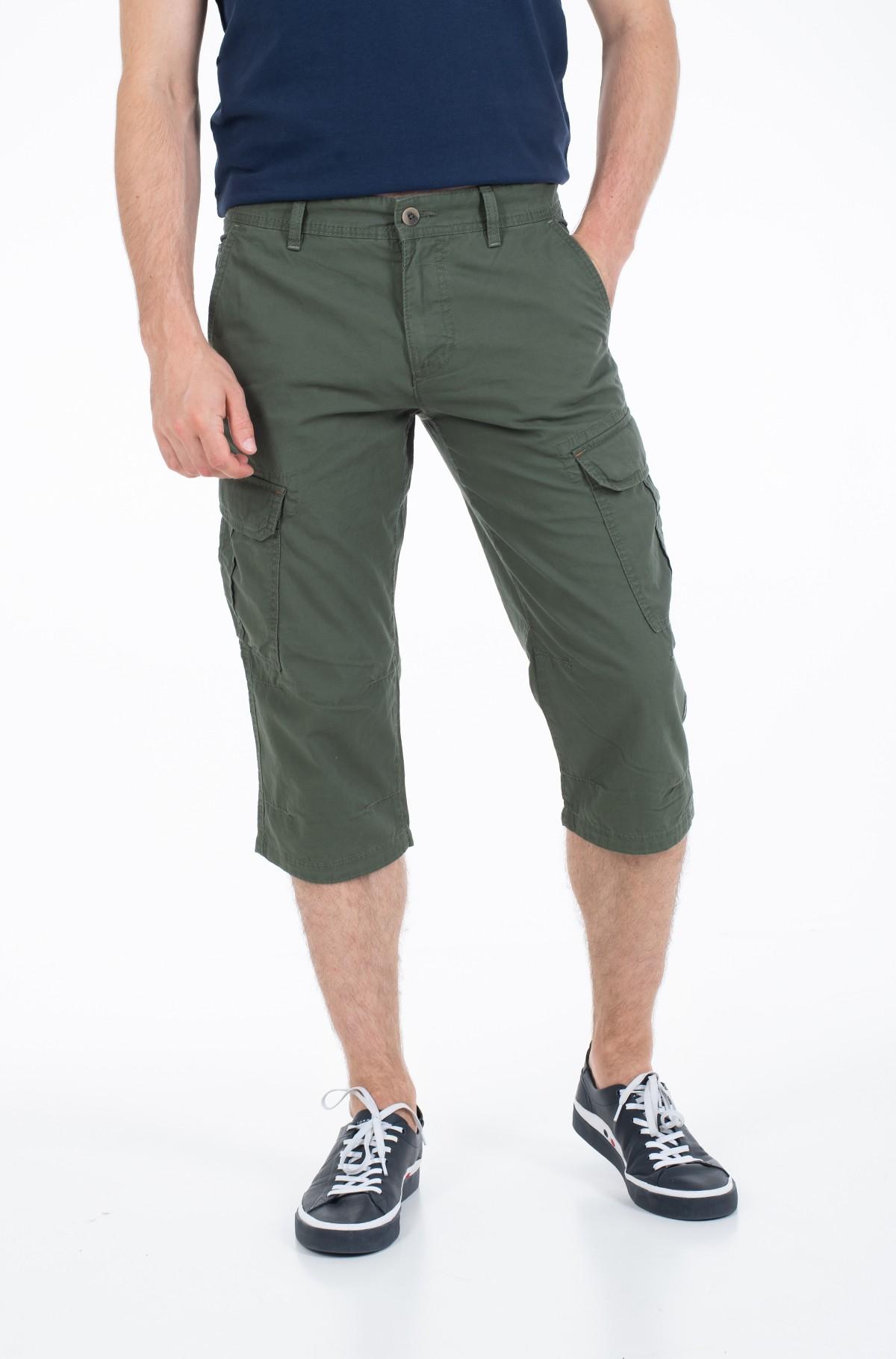 Lühikesed püksid 496650/3R96-full-1
