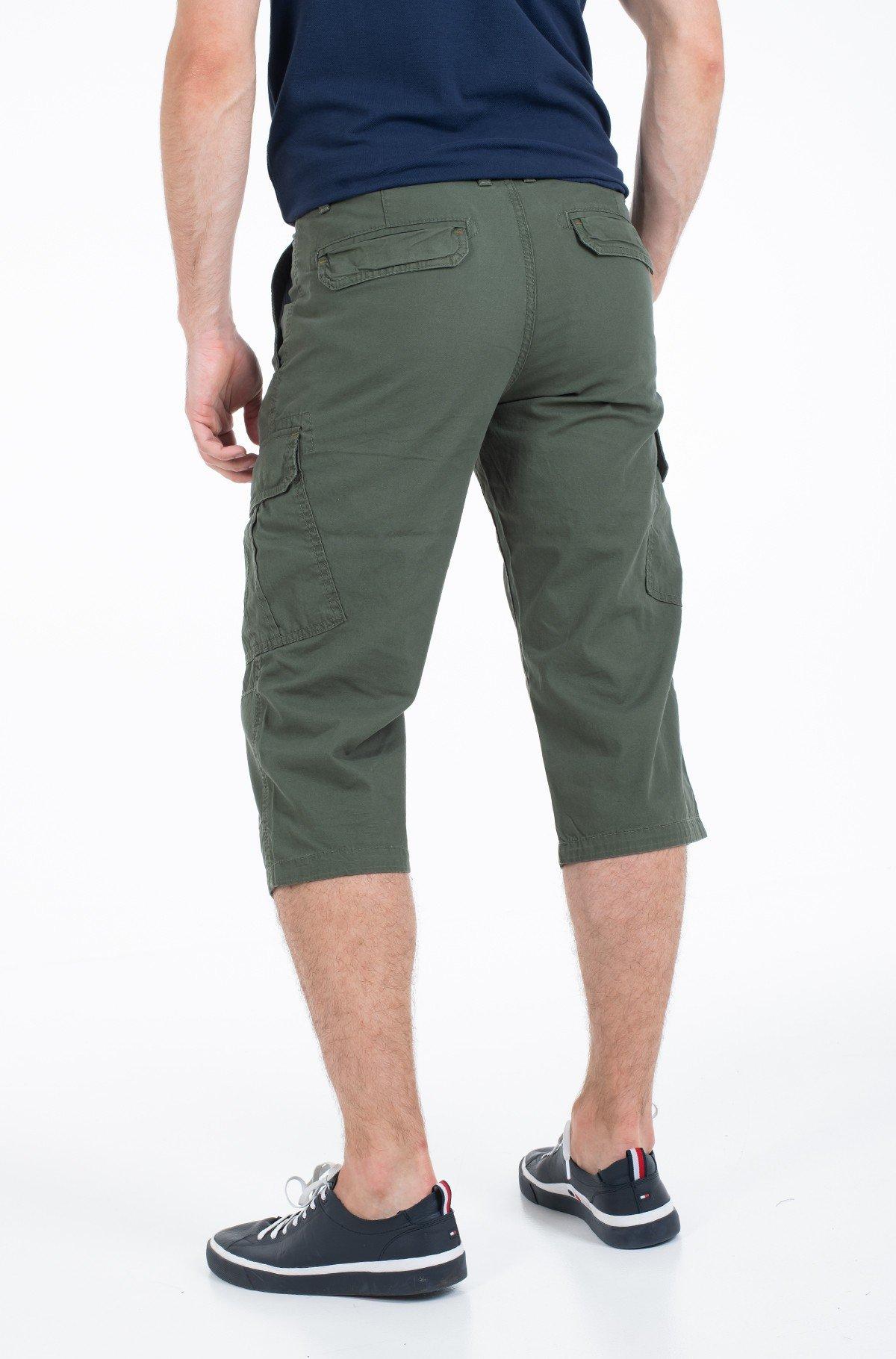 Lühikesed püksid 496650/3R96-full-2
