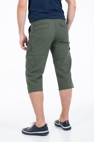 Lühikesed püksid 496650/3R96-2