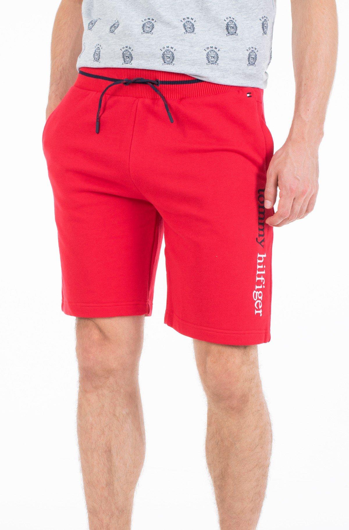 Lühikesed püksid UM0UM01767-full-1