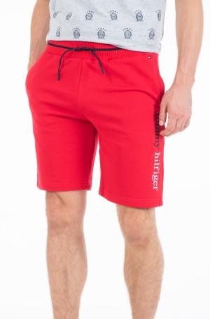 Lühikesed püksid UM0UM01767-1