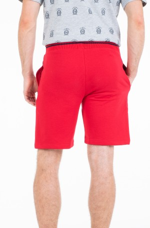 Lühikesed püksid UM0UM01767-2
