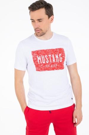 Marškinėliai 1009517-1