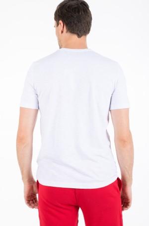 Marškinėliai 1009517-2