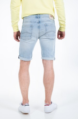 Lühikesed teksapüksid DM0DM07973-2