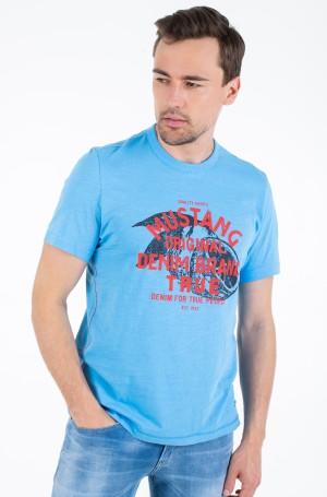T-krekls 1009508-1