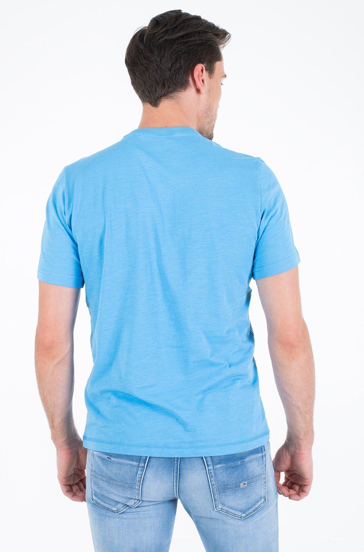 T-krekls 1009508-full-2
