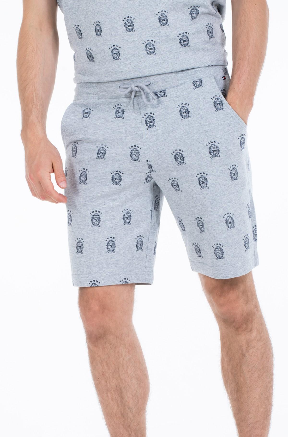 Pižamos kelnės UM0UM01768-full-1
