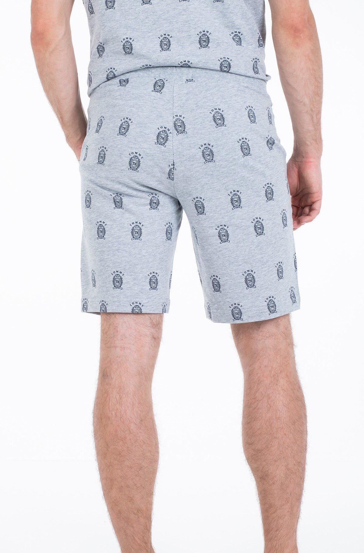 Pižamos kelnės UM0UM01768-full-2