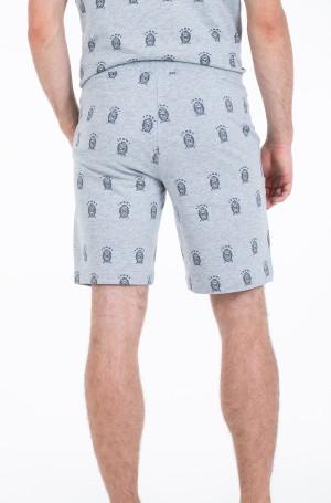 Pižamos kelnės UM0UM01768-2