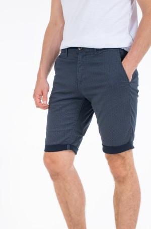 Lühikesed püksid 1021276-1