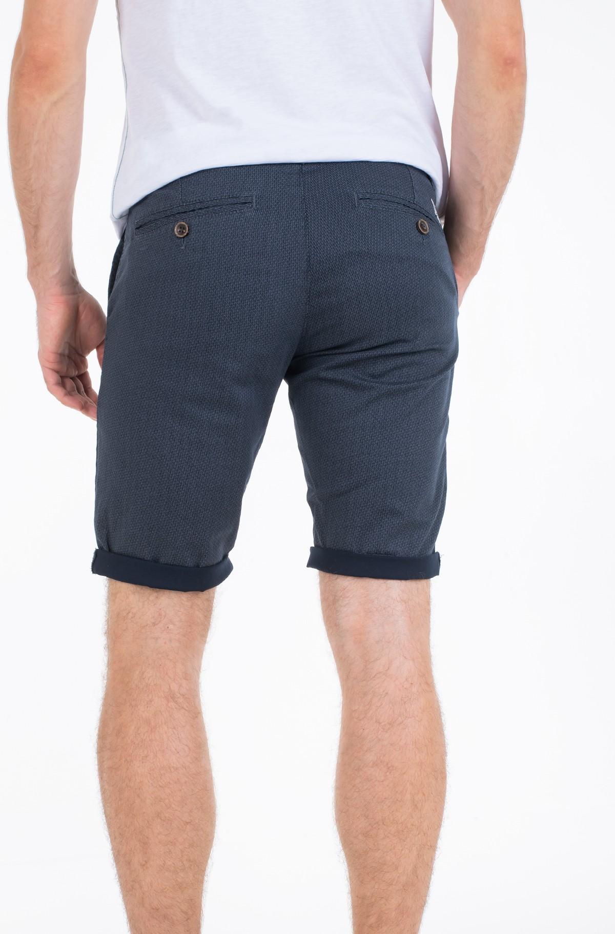 Lühikesed püksid 1021276-full-2