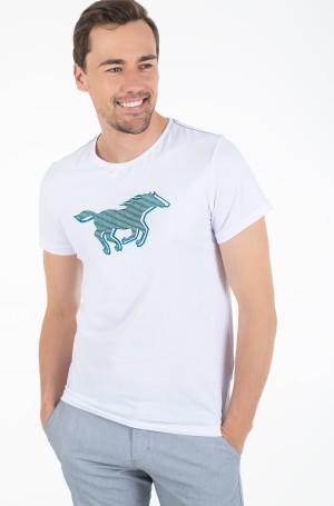 Marškinėliai 1009522-1