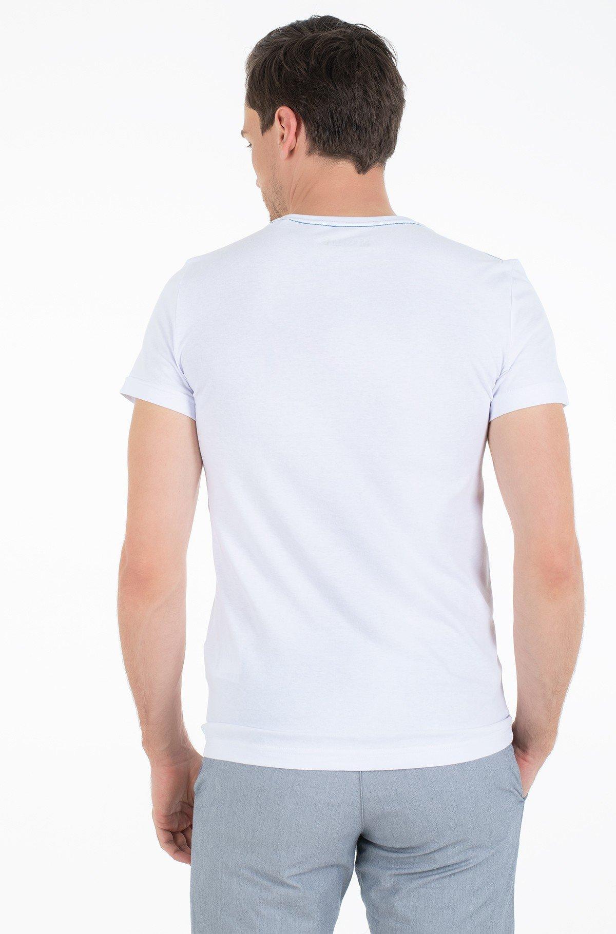 Marškinėliai 1009522-full-2