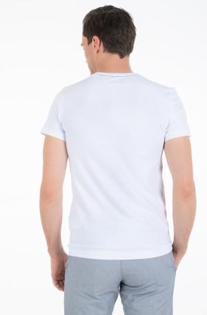 Marškinėliai 1009522-2