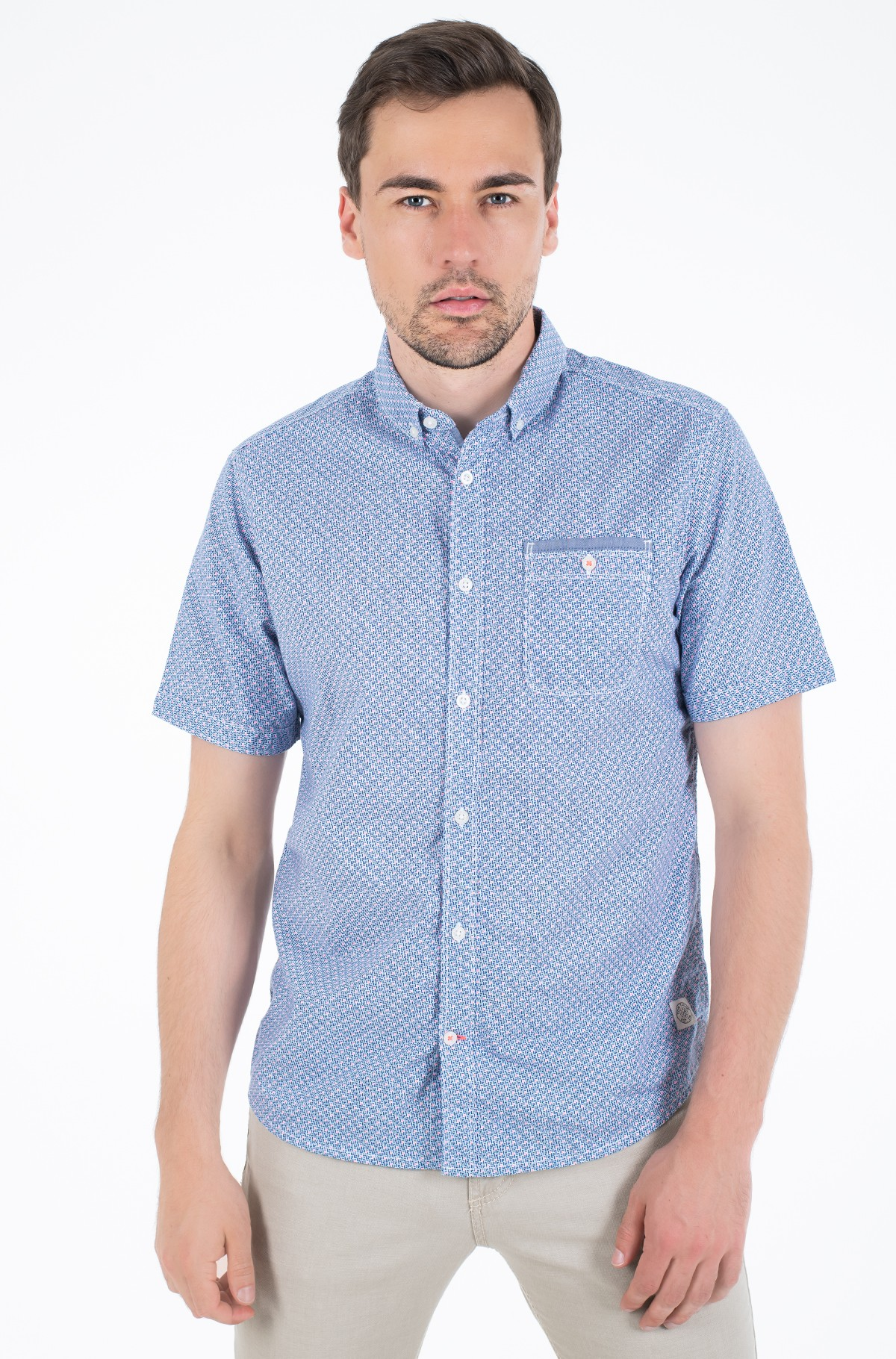 Shirt 1018652-full-1