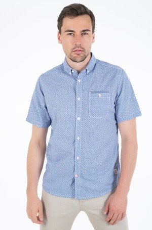 Shirt 1018652-1
