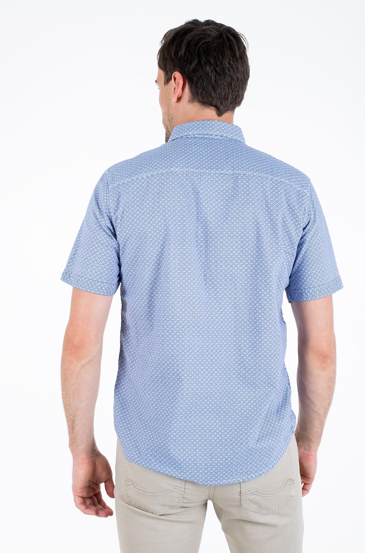 Shirt 1018652-full-2