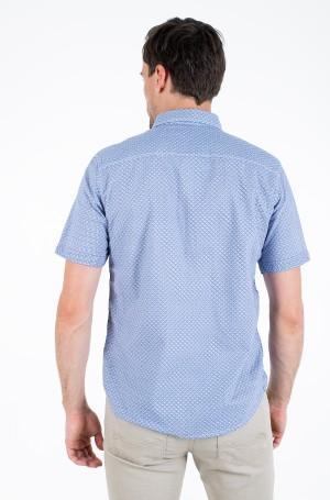Shirt 1018652-2