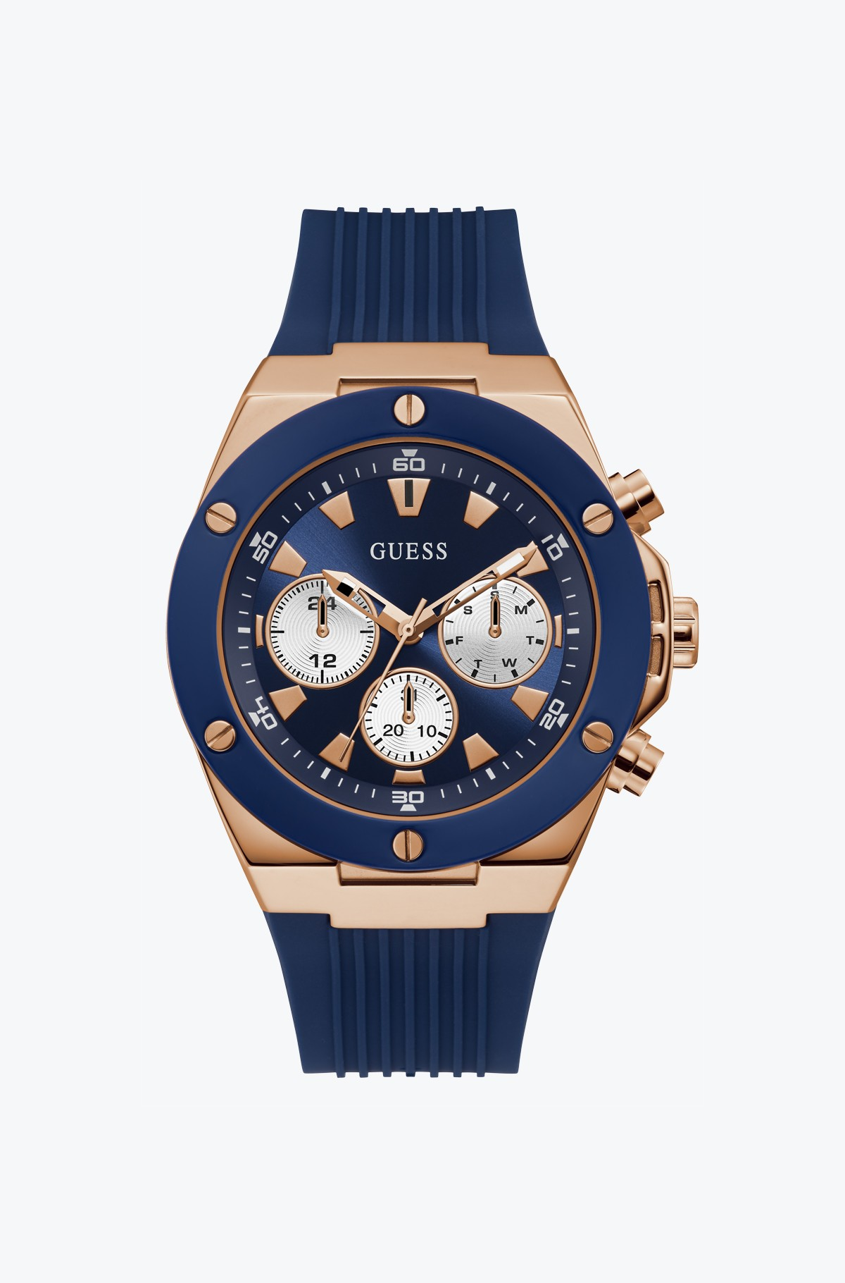 Laikrodis  GW0057G2-full-1
