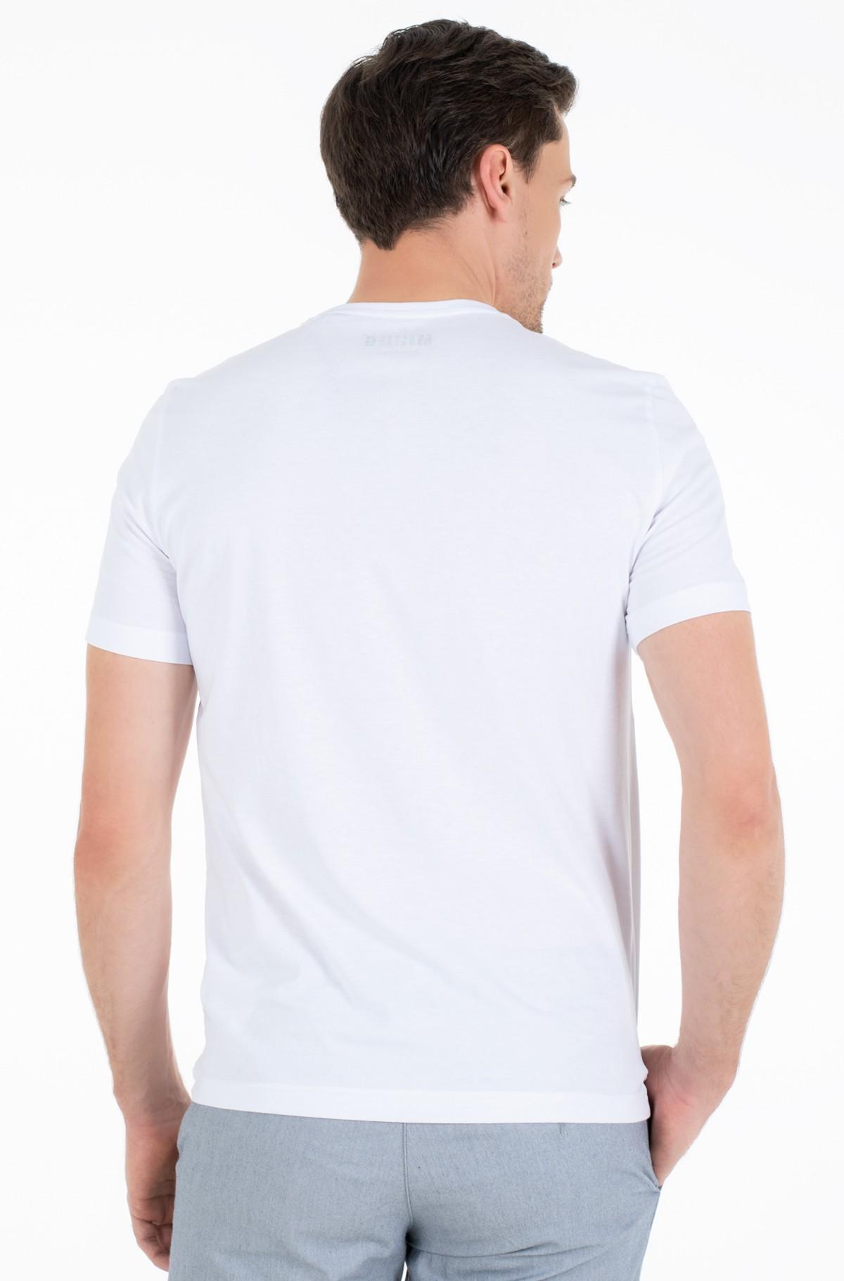 Marškinėliai 1009503-full-2