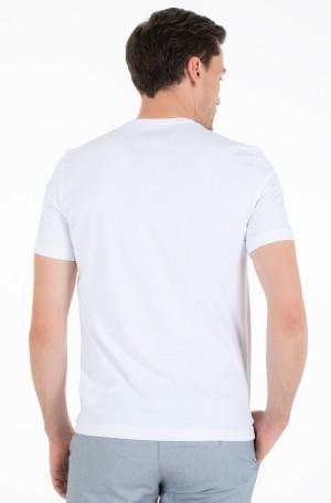 Marškinėliai 1009503-2