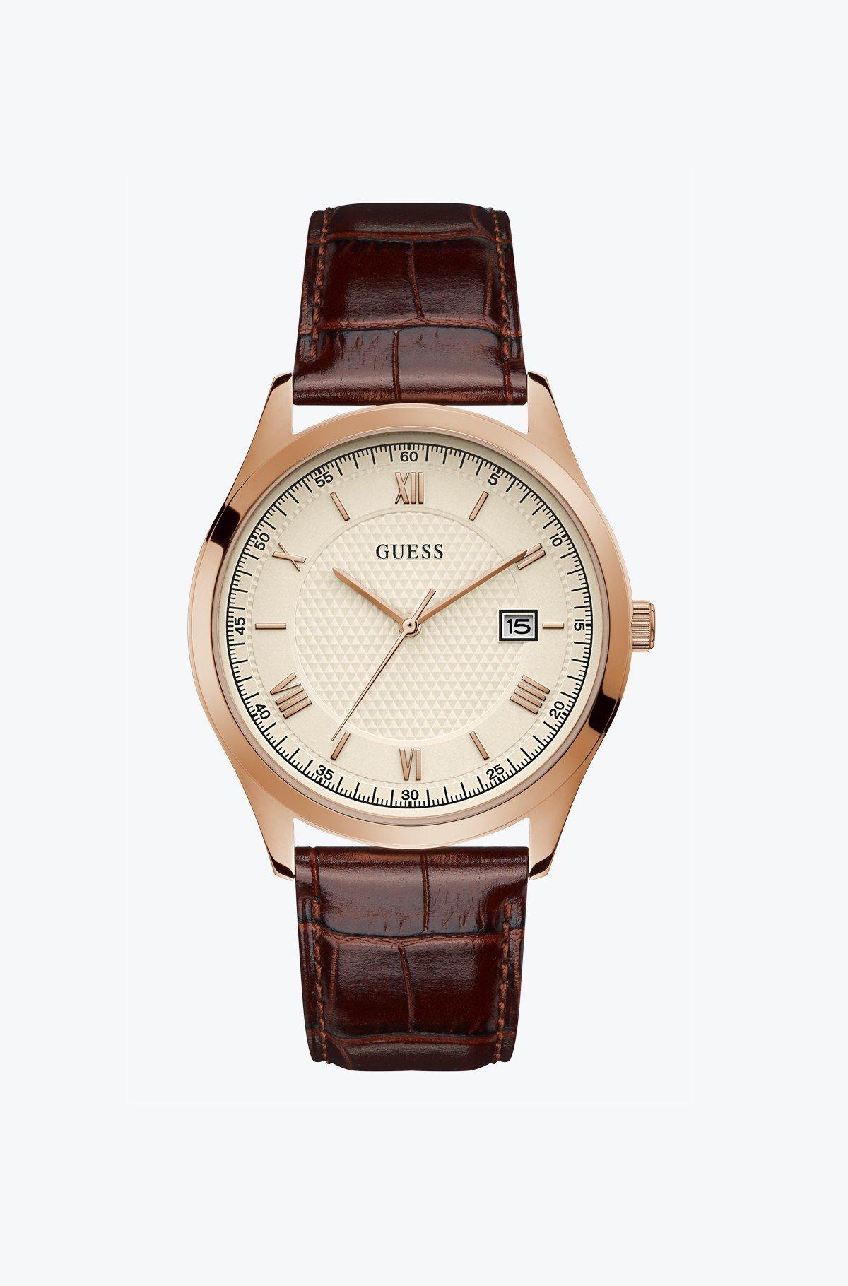 Watch GW0065G1-full-1