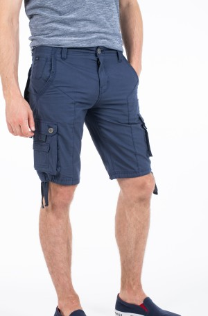 Shorts 1009626-1