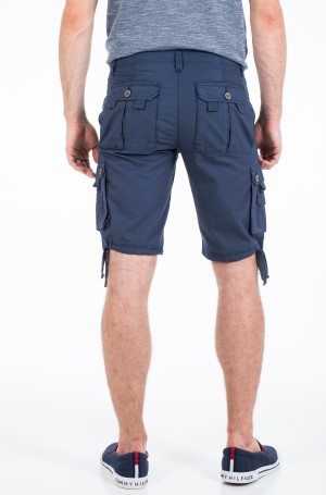 Shorts 1009626-2