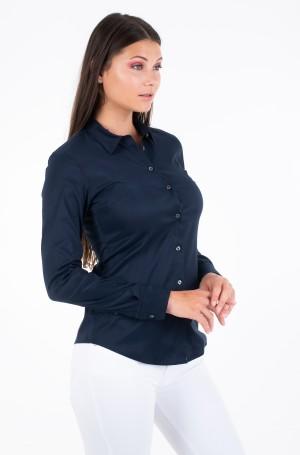 Marškiniai Amy STR-1