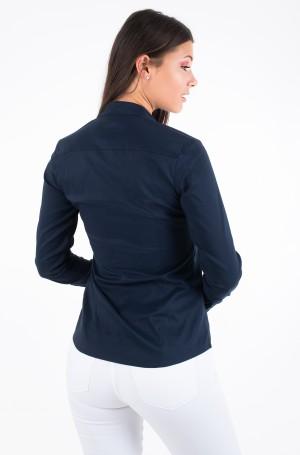 Marškiniai Amy STR-2