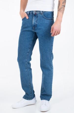 Jeans Teksapüksid Dijon 3231-1