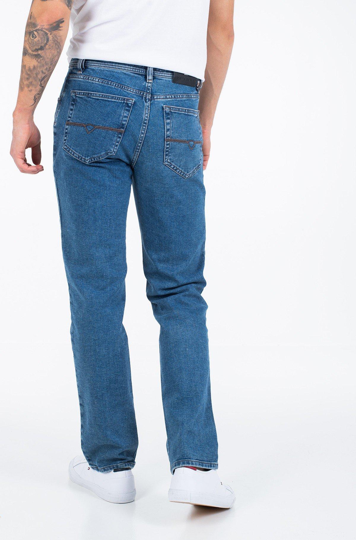 Jeans Teksapüksid Dijon 3231-full-2
