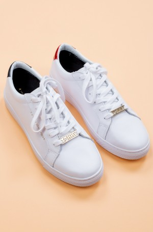 Casual shoes ESSENTIAL SNEAKER-2