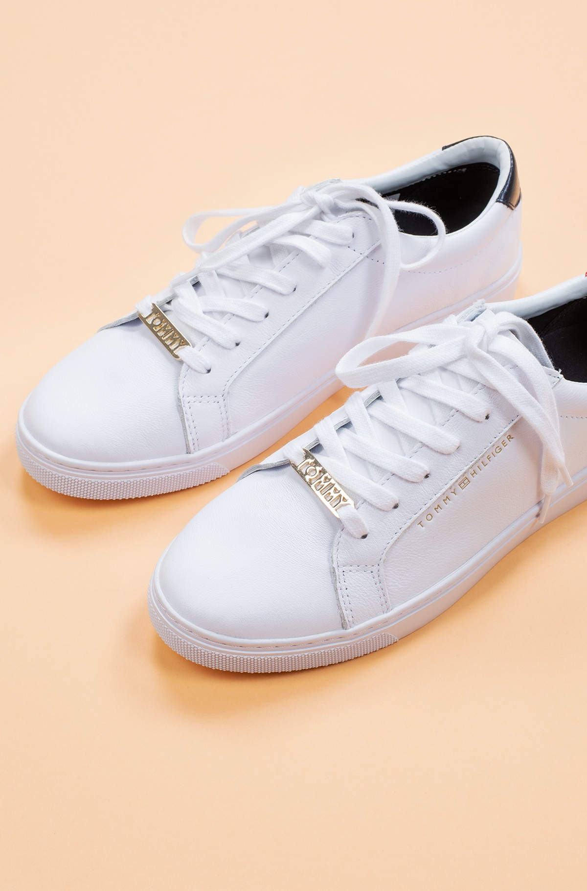 Casual shoes ESSENTIAL SNEAKER-full-3