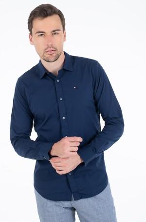 Shirt TJM ORIGINAL STRETCH SHIRT-1
