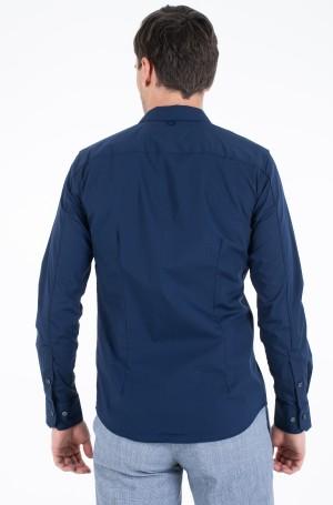 Shirt TJM ORIGINAL STRETCH SHIRT-2