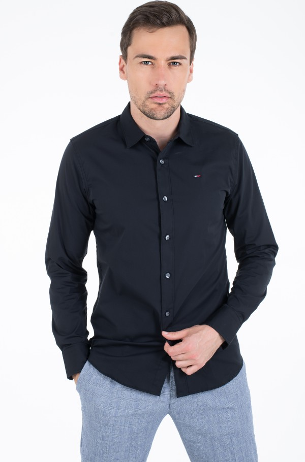 TJM ORIGINAL STRETCH SHIRT