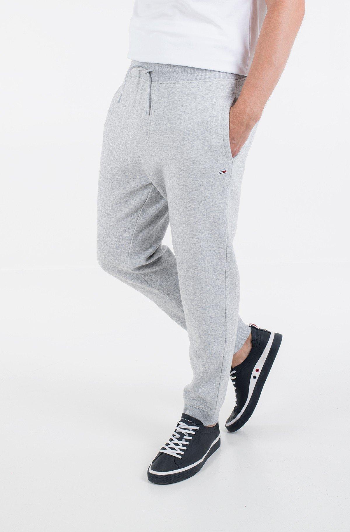 Sweatpants  TJM TOMMY CLASSICS SWEATPANT-full-1